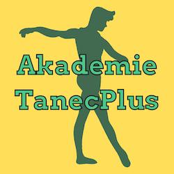 TanecPlus
