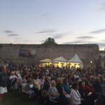 детский фестиваль в Pимини