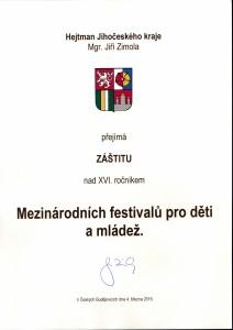 JCkraj