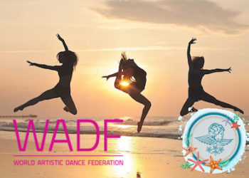 WADF FESTIVALS MAIN PAGE