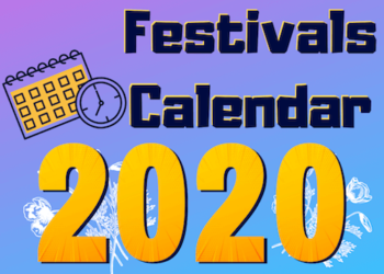 EN Calendar 2020